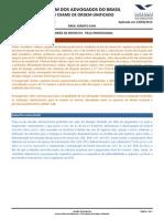 20140914061256-GABARITO JUSTIFICADO - DIREITO CIVIL.pdf