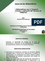 presentacintrabajomatematicas-121110075709-phpapp01 didactica la matematica.pdf
