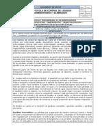 SH-S2D5-V1Protocolo_Control_Liquidos_Administrados_Eliminados.pdf