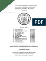 101166475-PROPOSAL-Timbang-Terima-Pav-VII-a-Tgl-21-12-11.doc