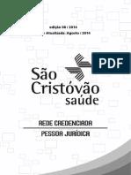 345161_Miolo Orientador PJ_Agosto 2014.pdf