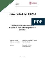 Ucema - Analisis gestion de clubes deportivos y sociales.pdf