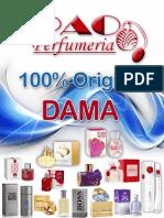 CATALOGO DAMA .pdf