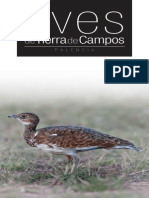Aves tierra de campos.pdf