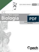 BL02Biomolculas inorgnicas_agua y sales minerales.pdf