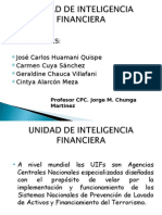 UNIDAD DE INTELIGENCIA FINANCIERA.ppt