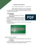 DESARROLLO DE LA PRACTICa2.docx