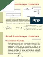 Medidas_en_transmision.pdf