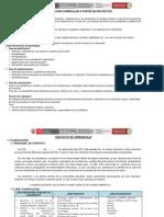 PLANIFICAR CON PROYECTOS.docx