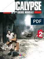 Apocalypse Dossier Presse.pdf
