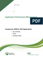 PAC_WP_SAP_App_PerfMgmt_Compuware_EN_2013 (1).pdf