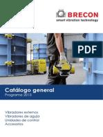 VIBRADORES BRECON.pdf