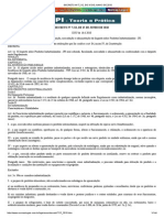 Regulamento IPI.pdf