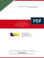 Estado del arte de la semiótica actual.pdf