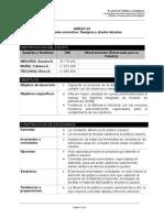 ANEXO 7  El momento normativo Designio y diseño del plan.doc