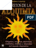 secretos de la alquimia.pdf