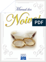 acs_manual_dos_noivos_2011.pdf