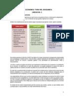UNIDAD 2  COSTOS.pdf