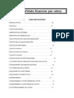 165667516-Analyse-d-etat-finaciere-par-ratios-pdf.pdf