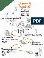 BusinessRoadTrip.pdf
