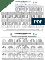 Grade Horária Julho2014 - Manhã (2).pdf