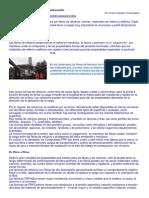 Compuestos FRP para la construcción.docx
