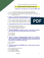 UNIDAD 10 - BANCO DE PREGUNTAS.doc