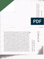 Perigo. Amor a Vista - Cap 6 - As mascas da vida - A Teoria dos.pdf