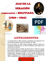CONFEDERACION PERU BOLIVIANA.pptx