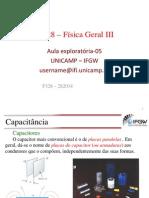 AulaExp-05-Cap25-2S-2014.pdf