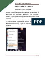 DESARROLLO DE LA PRÁCTICA.docx