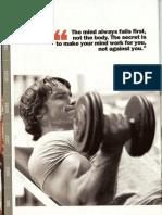 Arnold Training_Chest.pdf