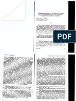 texto penal.pdf