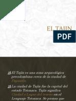 Tajin.pdf