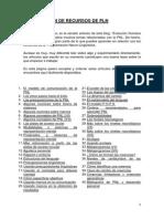 RECOPILACIÓN DE RECURSOS DE PLN.pdf