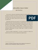 Drogas  politicas publicas  en colombia.pdf
