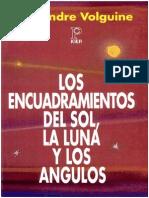 Alexandre Volguine - Los Encuadramientos del Sol, La Luna y los Angulos.pdf