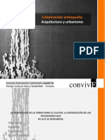 presentacion taller 8.pdf