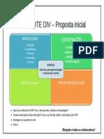 MAPA SITE proposta inicial.pdf