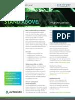 Autodesk_Overview.pdf