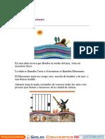 Teseo+y+el+minotauro.pdf