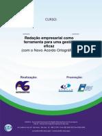 Apostila Curso Redação Aemflo 12 horas.pdf