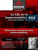 impermeabilizacipn con cal.pdf