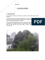 'La lluvia ácida'.pdf