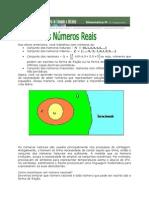 1-Numeros_Reais exercicios-7.doc
