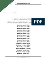 100764324-Codigos-de-Falla-Sistema-Electrico-International.pdf