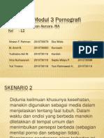kel 12.pptx