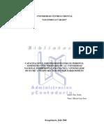 P983.pdf