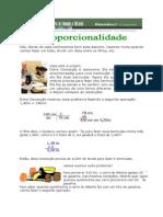 3-Proporcionalidade_exercicio1.doc