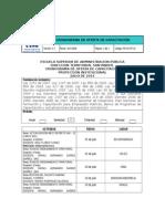 RE-M-CP-29_Cronograma_de_oferta-JULIO-2014.doc